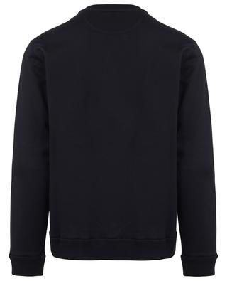 Sweatshirt aus Baumwolle VLTNSTAR VALENTINO