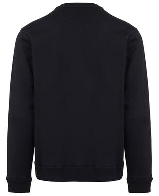Sweat-shirt en coton VLTNSTAR VALENTINO