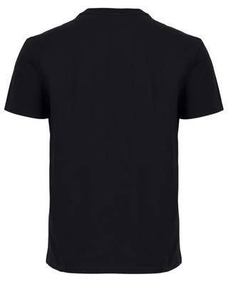 VLTNSTAR cotton T-shirt VALENTINO