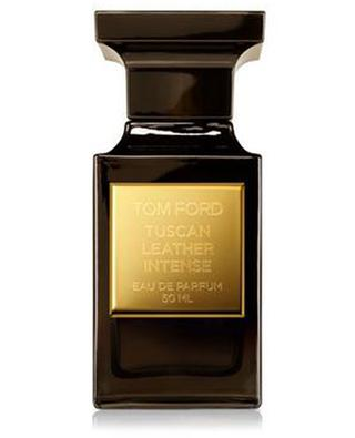 Tuscan Leather Intense eau de parfum - 50 ml TOM FORD