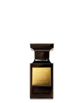 Eau de parfum Tuscan Leather Intense - 50 ml TOM FORD