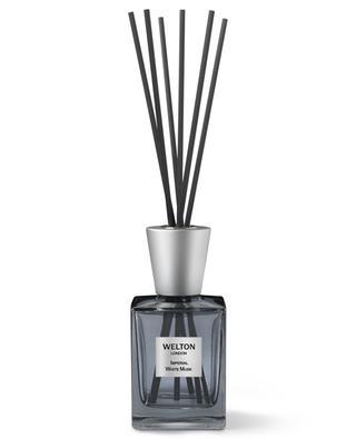Diffuseur de parfum Imperial White Musk - 500 ml WELTON LONDON