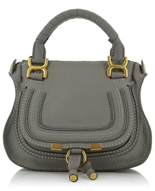 Marcie calf leather mini handbag CHLOE