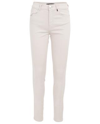Slim jeans MARC CAIN