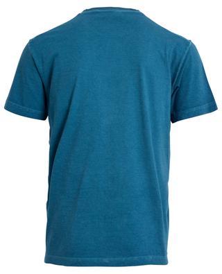 Dsquared2 1964 cotton T-shirt DSQUARED2
