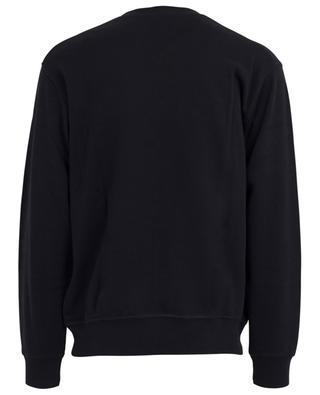 Dsquared2 Milano print sweatshirt DSQUARED2