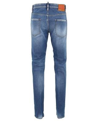 Cool Guy faded slim fit jeans DSQUARED2