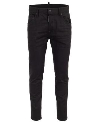 Skater jeans DSQUARED2