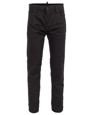 Slim fit jeans DSQUARED2