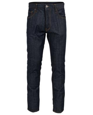 Sexy Mercury jeans DSQUARED2