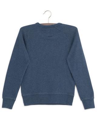 Sweat-shirt en coton Healthy Boy AO76