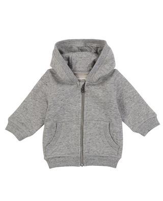 Rock Kimy baby sweat jacket ZADIG & VOLTAIRE