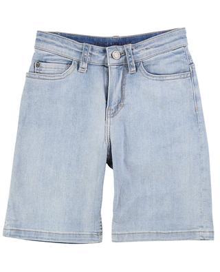 Ausgewaschene Jeansshorts Bob ZADIG & VOLTAIRE