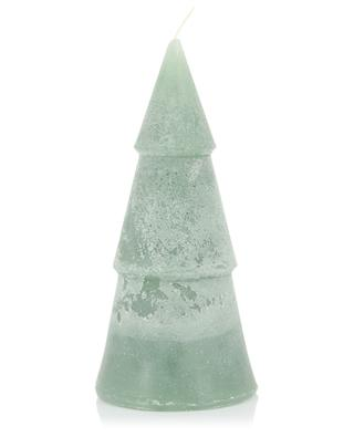 Tree shaped candle KAHEKU SCHONES WOHNE