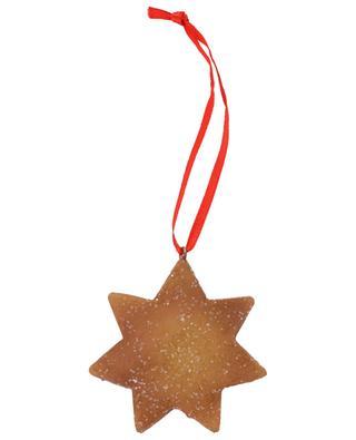 Baumhänger in Form eines Sterns KAHEKU SCHONES WOHNE