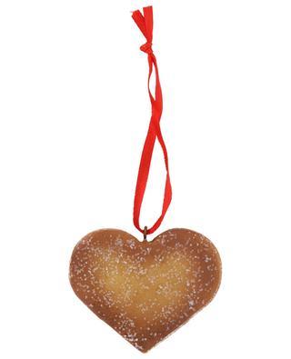Baumhänger in Form eines Herzens KAHEKU SCHONES WOHNE