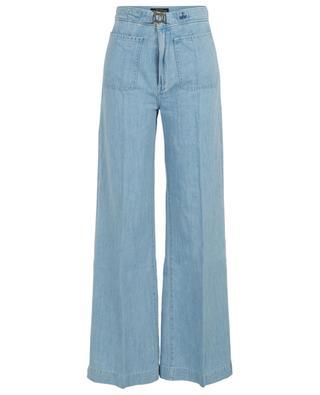 Wide leg jeans POLO RALPH LAUREN