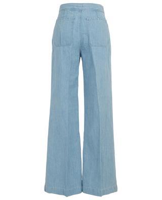 Jeans mit weitem Bein POLO RALPH LAUREN