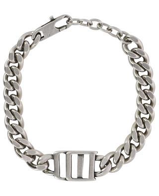 Bracelet en acier DSQUARED2