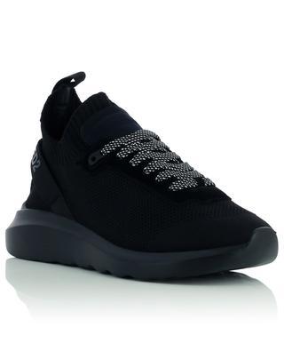 Sockensneakers Speedster DSQUARED2