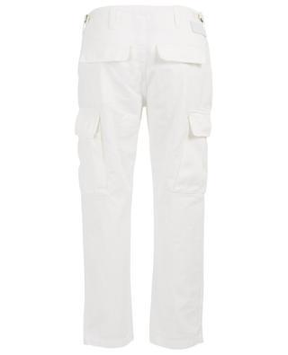 Pantalon cargo en denim RE/DONE