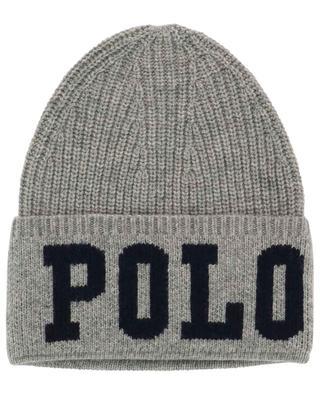 Dicke Mütze Polo POLO RALPH LAUREN