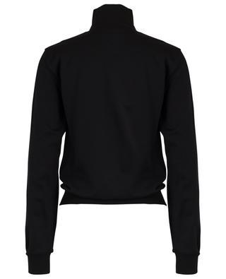 BB Zip-Up tracksuit spirit zippered jacket BALENCIAGA
