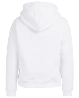 Cotton jumper BALENCIAGA