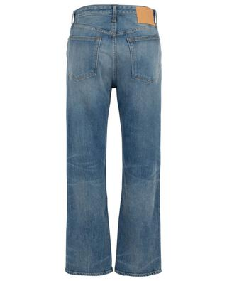 Jeans High Rise Ankle Straight Maya RAG&BONE JEANS