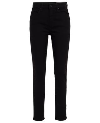 Skinny-Fit-Jeans Nina High Rise RAG&BONE JEANS