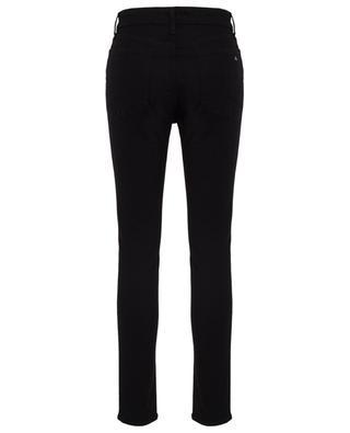 Jean skinny taille haute Nina RAG&BONE JEANS