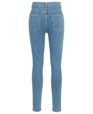 Jane high-rise skinny jeans RAG&BONE JEANS