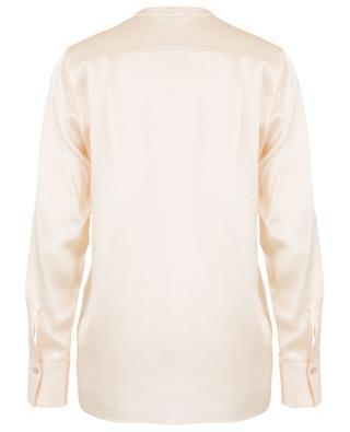 Silk shirt VINCE