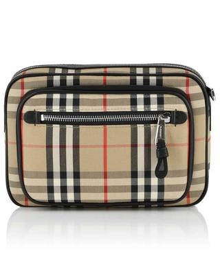 H. Trousse BURBERRY BURBERRY