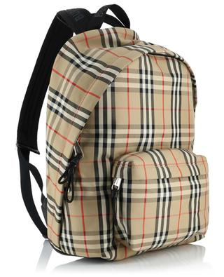 Vintage Check backpack BURBERRY