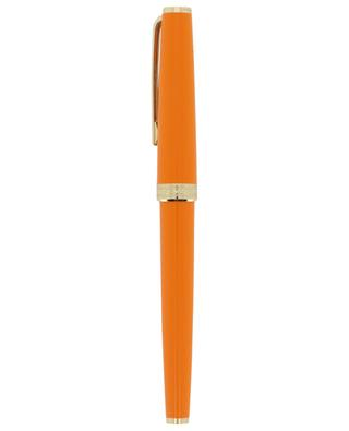 Rollerball-Stift PIX Magnanese Orange MONTBLANC