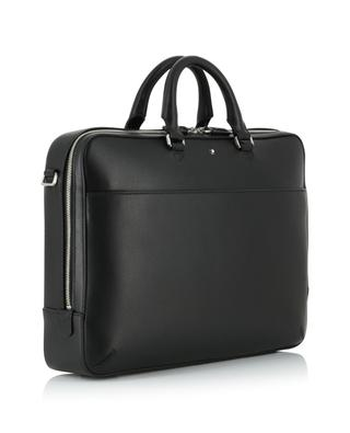 Porte-document en cuir Meisterstück Urban Medium MONTBLANC