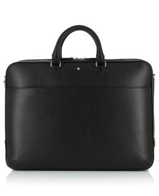 Meisterstück Urban Large leather document case MONTBLANC