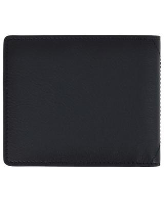 Meisterstück Sfumato 8CC compact leather wallet MONTBLANC