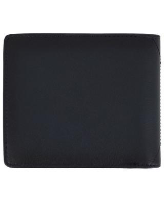 Meisterstück Sfumato 4CC compact leather wallet MONTBLANC