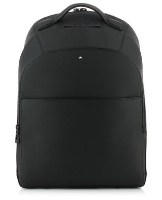 Montblanc Extreme 2.0 carbon fibre effect backpack MONTBLANC