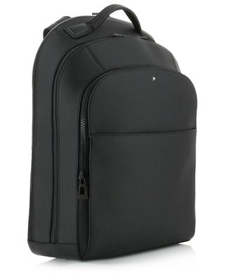 Montblanc Extreme 2.0 carbon fibre effect backpack MONTBLANC