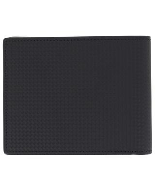 Kompakte Brieftasche in Carbon-Optik Montblanc Extreme 2.0 MONTBLANC