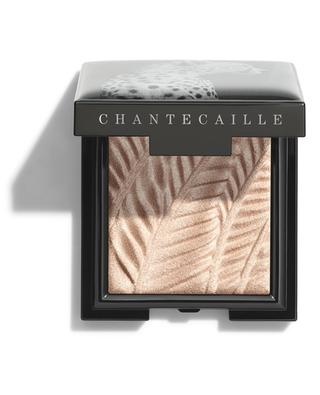 Lidschatten Luminescent Eye Shade - Cheetah CHANTECAILLE