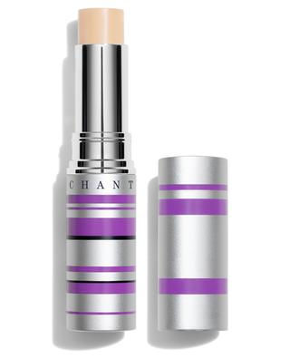 Anticerne stick Real Skin+ - 0W CHANTECAILLE