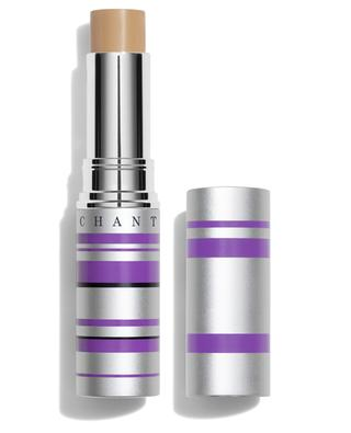 Anticerne stick Real Skin+ - 4W CHANTECAILLE