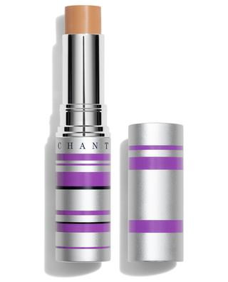 Anticerne stick Real Skin+ - 6 CHANTECAILLE