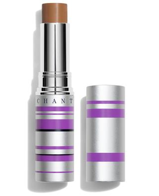Anticerne stick Real Skin+ - 9 CHANTECAILLE