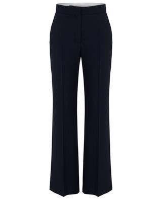 Flowy crepe trousers SEE BY CHLOE