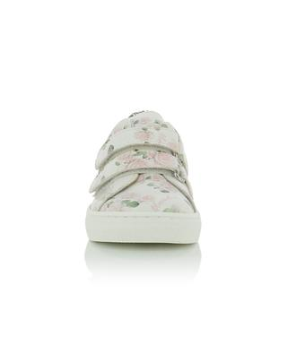 Sneakers mit Print Dumbo MONNALISA